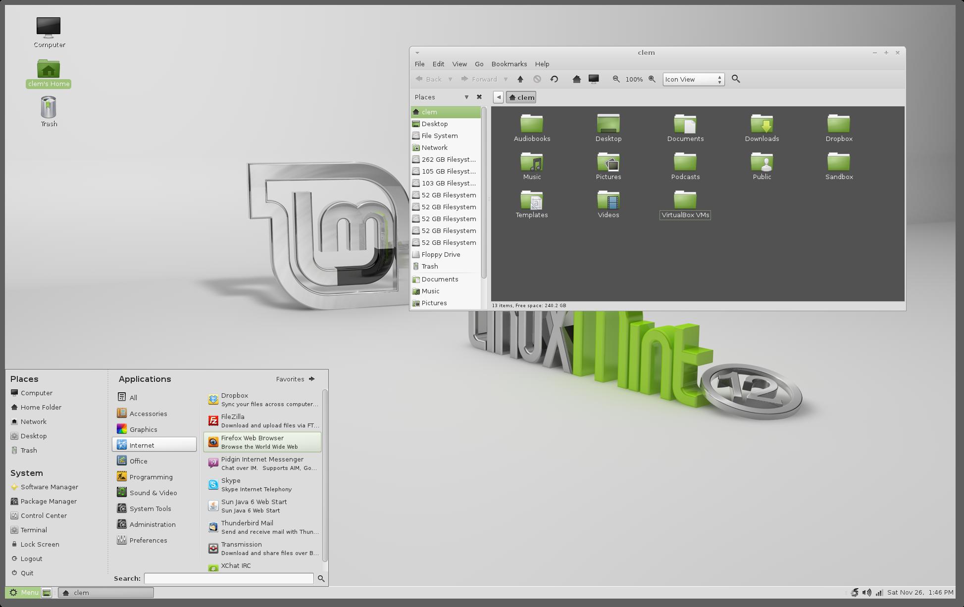 linux-mint-12-desktop-fotolia-ir-mate