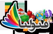 logo-nuruz