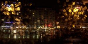 beautiful-rainy-photos-fotolia.ir