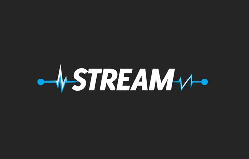 stream-cover