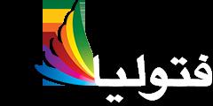 new-logo@2x