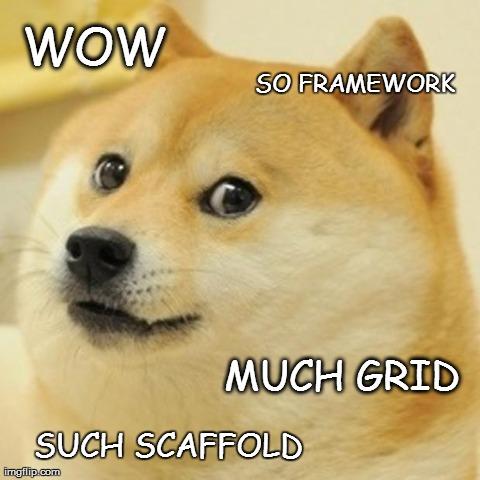 1401058926doge-framework
