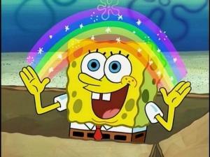 spongebob_bourbon_compass
