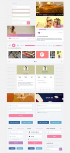 1-fresh-UI-designs-2015
