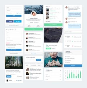 12-fresh-UI-designs-2015