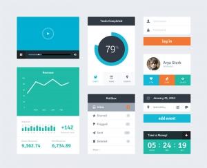 13-fresh-UI-designs-2015