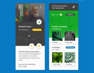 15-fresh-UI-designs-2015