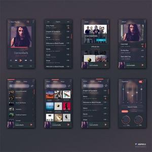 16-fresh-UI-designs-2015