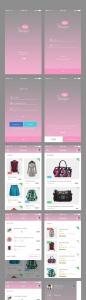 17-fresh-UI-designs-2015