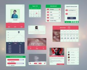 19-fresh-UI-designs-2015