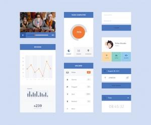 3-fresh-UI-designs-2015