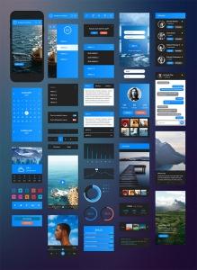 6-fresh-UI-designs-2015