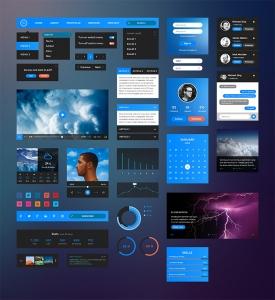 7-fresh-UI-designs-2015