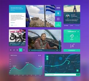 8-fresh-UI-designs-2015