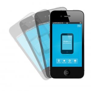 iphone-shake