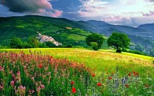 mountain_village
