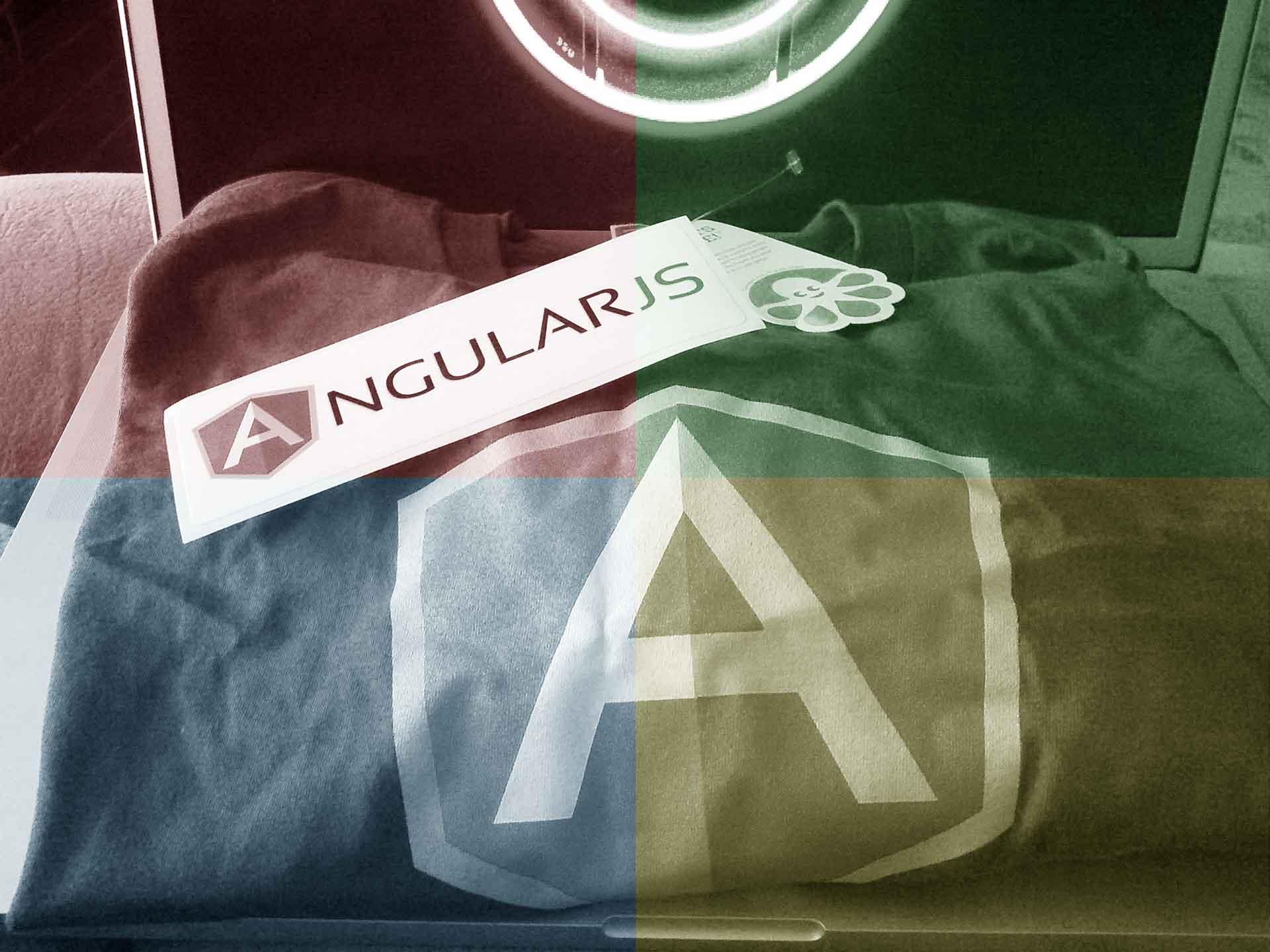 3-Free-Books-to-Help-You-Learn-Angular