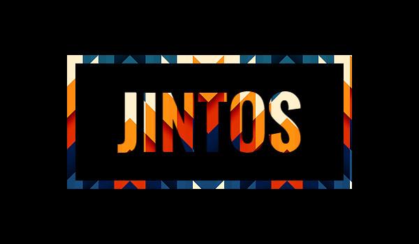 jintos