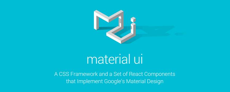 material-ui (1)
