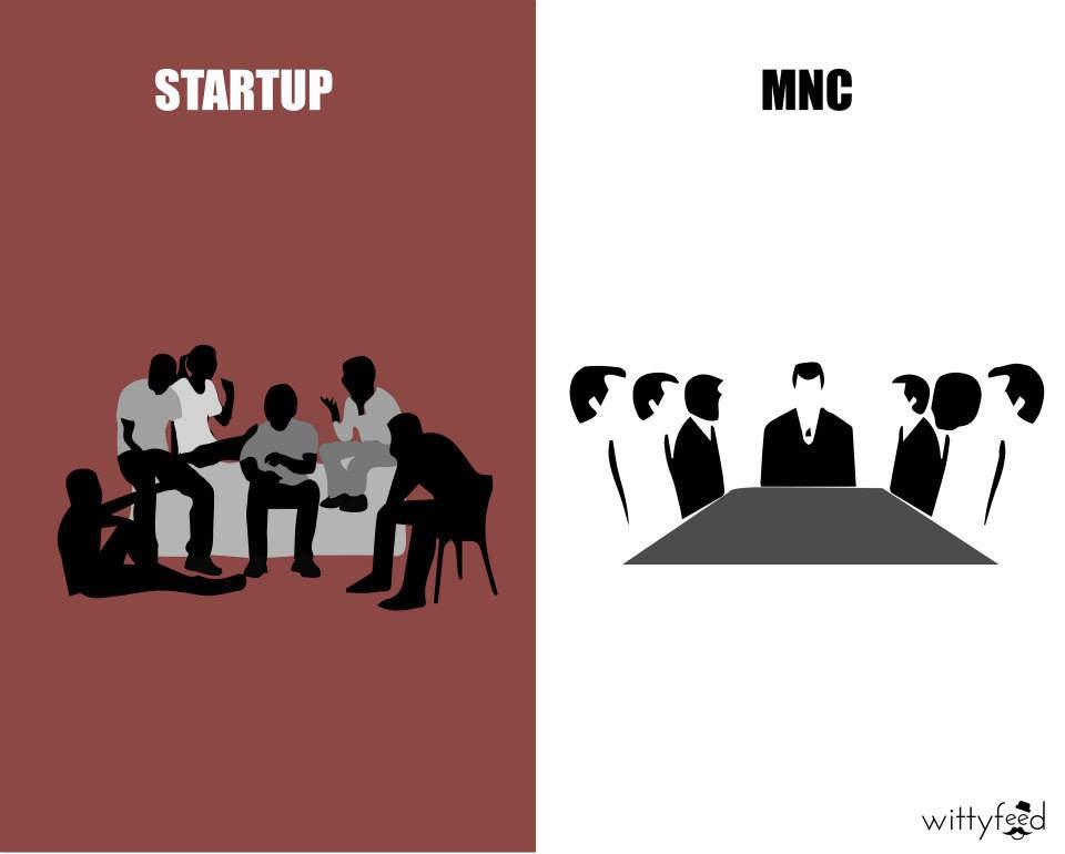 startup-vs-mnc-01