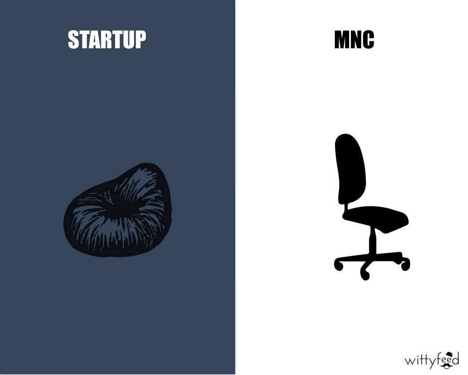 startup-vs-mnc-02