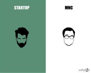 startup-vs-mnc-03