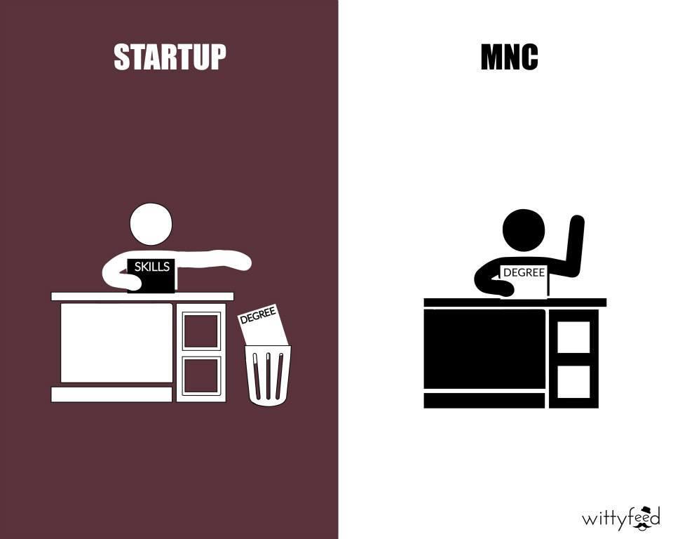 startup-vs-mnc-04