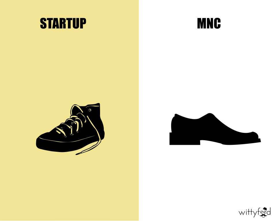 startup-vs-mnc-05