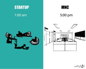 startup-vs-mnc-06