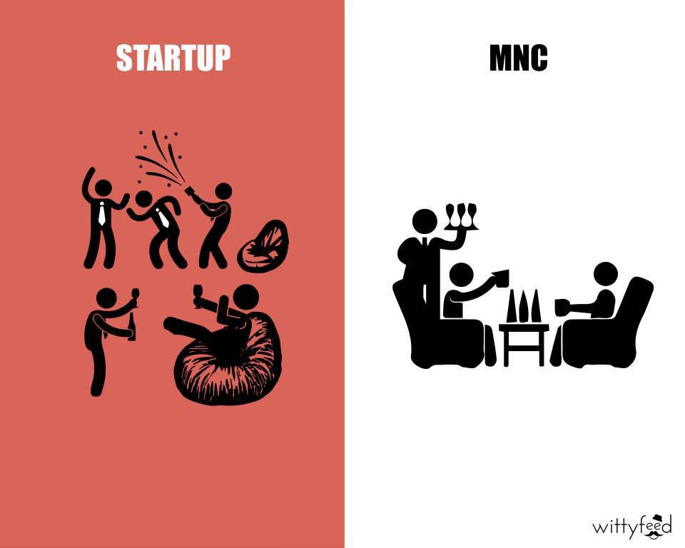 startup-vs-mnc-07