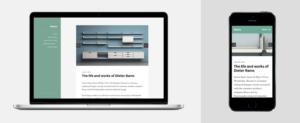 wordpress_themes_13