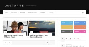 wordpress_themes_20