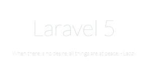 laravel_win2