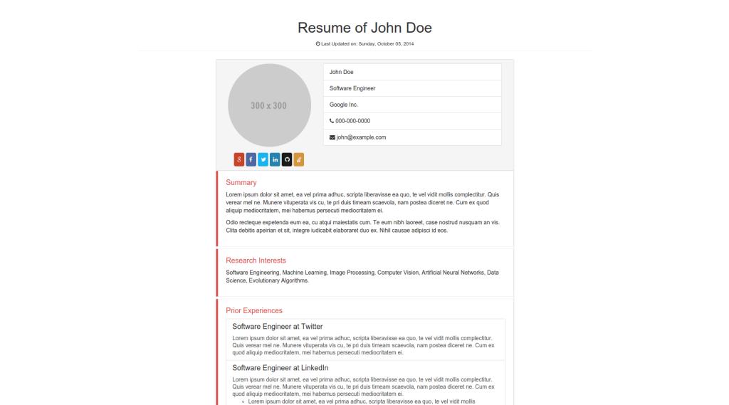 Resume_-1024x569