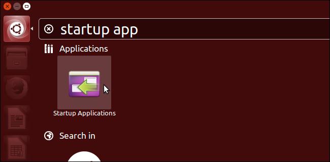 650x320x02_opening_startup_apps.png.pagespeed.gp+jp+jw+pj+js+rj+rp+rw+ri+cp+md.ic.arN-NfEDSz