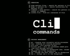 cli-wallpaper