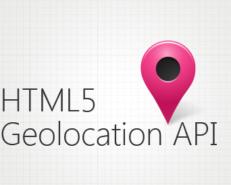 html5-geolocation-api