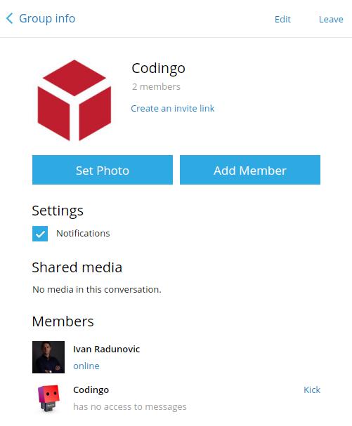 codigno-group-1