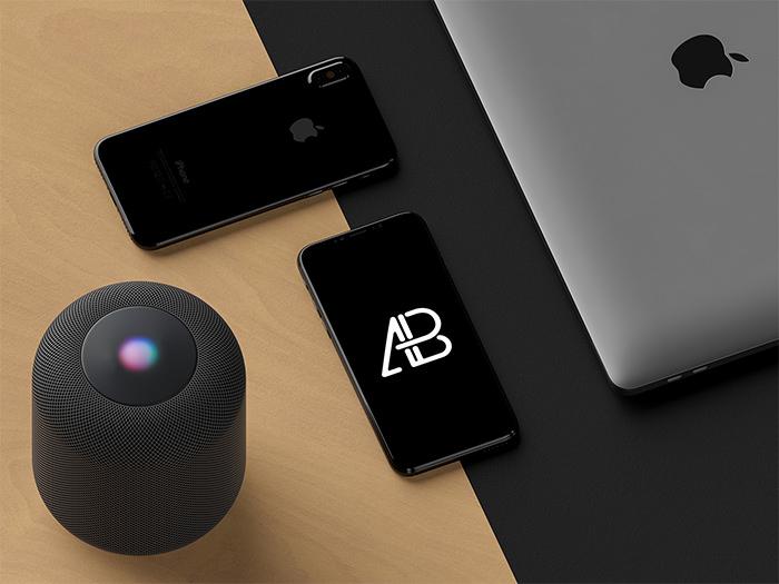 iphone-laptop-mockup