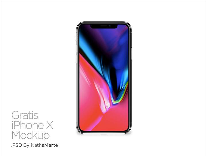 iphone-x-simple
